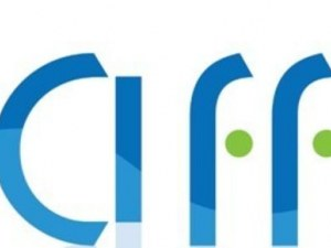 Messe CIFF (China International Furniture Fair)